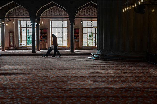 Istanbul_1©FabienneMüller
