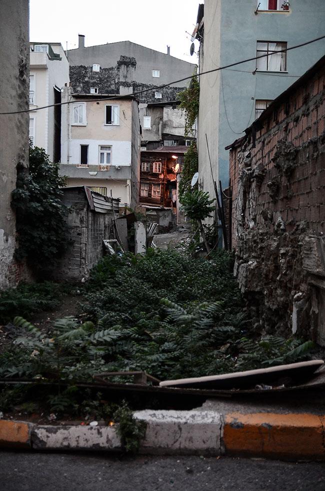 Istanbul_7©FabienneMüller